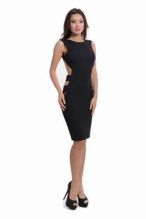 Enna Levoni: Платье 14271 - главное фото