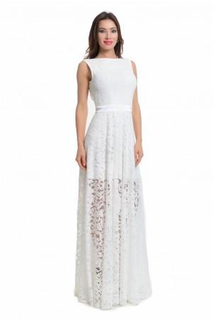 Enna Levoni: Платье 14254 - главное фото