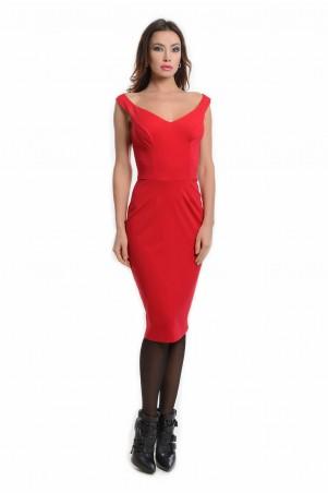 Enna Levoni: Платье 14253 - главное фото