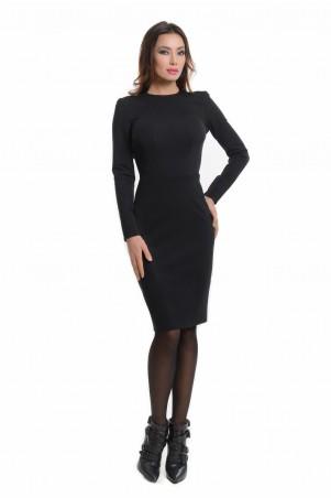Enna Levoni: Платье 14252 - главное фото