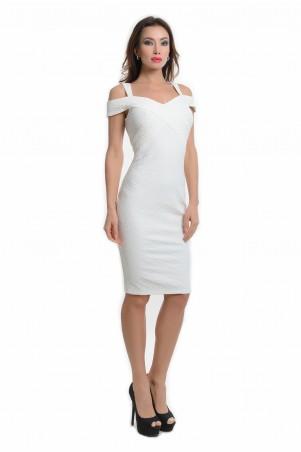Enna Levoni: Платье 14251 - главное фото