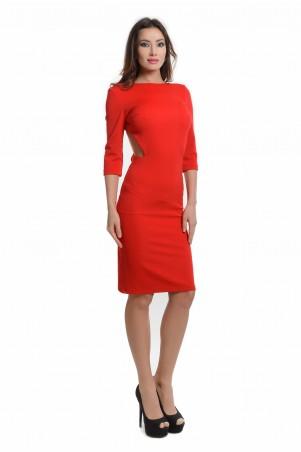 Enna Levoni: Платье 14242 - главное фото