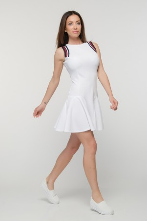 Enna Levoni: Платье 14238 - главное фото