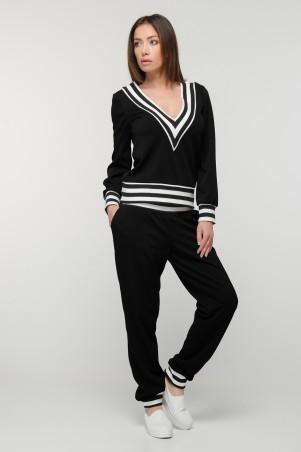 Enna Levoni: Кофта+брюки 14230 - главное фото
