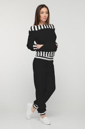 Enna Levoni: Кофта+брюки 14229 - главное фото