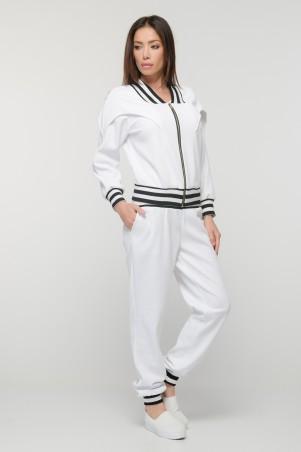 Enna Levoni: Кофта+брюки 14228 - главное фото