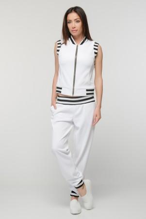 Enna Levoni: Жилет+брюки 14227 - главное фото