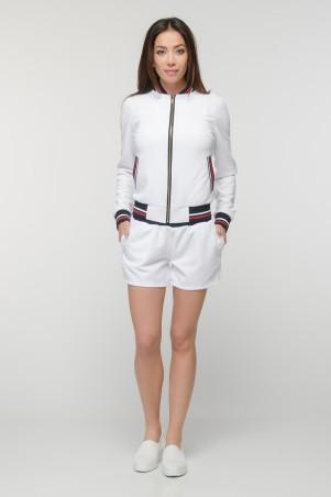 Enna Levoni: Кофта+шорты 14220 - главное фото