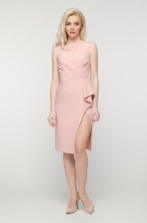 Enna Levoni: Платье 14217 - главное фото