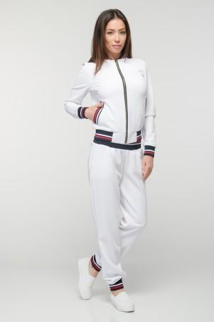 Enna Levoni: Кофта+брюки 14215 - главное фото