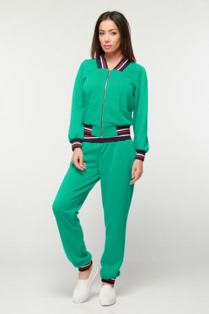 Enna Levoni: Кофта+брюки 14211 - главное фото