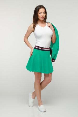 Enna Levoni: Кофта+юбка 14210 - главное фото