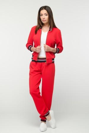 Enna Levoni: Кофта+брюки 14209 - главное фото