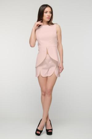 Enna Levoni: Блузка+шорты 14207 - главное фото