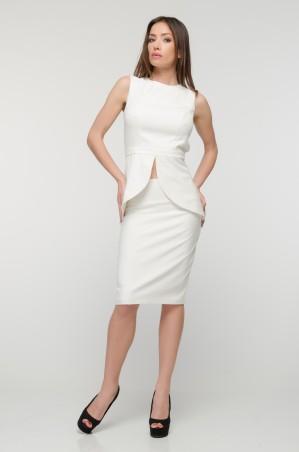 Enna Levoni: Блузка+юбка 14206 - главное фото