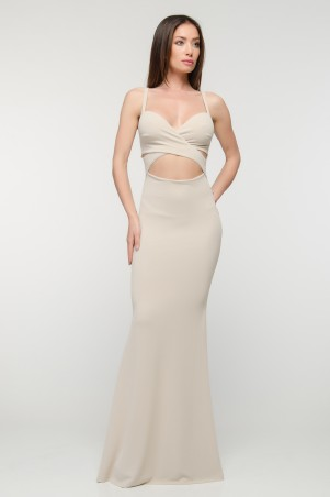 Enna Levoni: Платье 14199 - главное фото