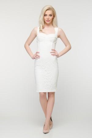 Enna Levoni: Платье 14195 - главное фото