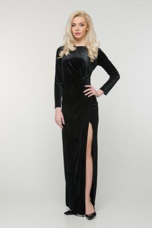 Enna Levoni: Платье 14194 - главное фото