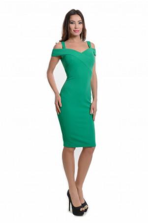 Enna Levoni: Платье 14193 - главное фото