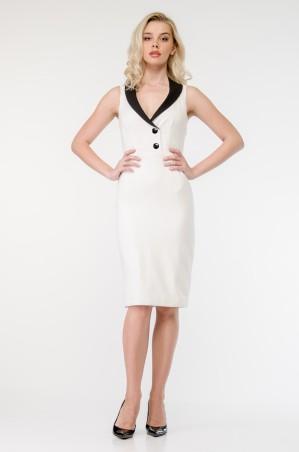 Enna Levoni. Платье. Артикул: 14192