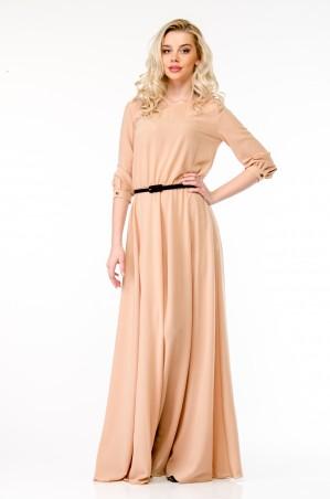 Enna Levoni: Платье 14190 - главное фото