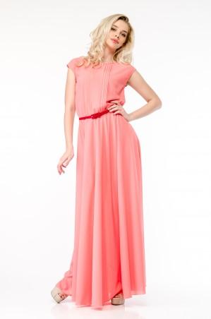 Enna Levoni: Платье 14189 - главное фото