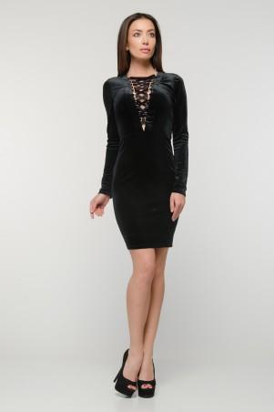 Enna Levoni: Платье 14188 - главное фото