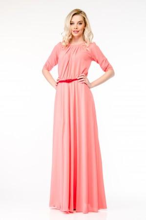 Enna Levoni: Платье 14180 - главное фото