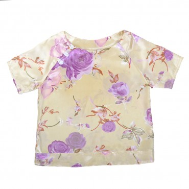 Timbo: Блуза Sakura R010235 - главное фото