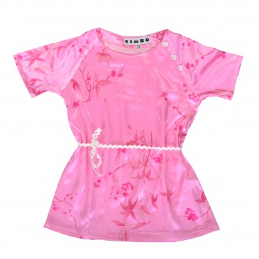 Timbo: Блуза Sakura R010234 - главное фото
