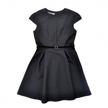 Timbo: Платье Alice P026022 - главное фото