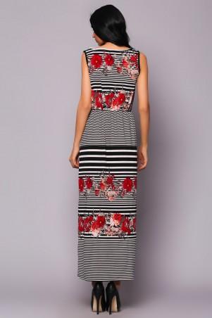 Jhiva: Платье 983613 983613 - главное фото