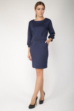 "Lavana Fashion: Платье ""JESSIKA"" LVN1604-0489 - главное фото"