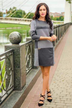 First Land Fashion: Платье Деметра - главное фото