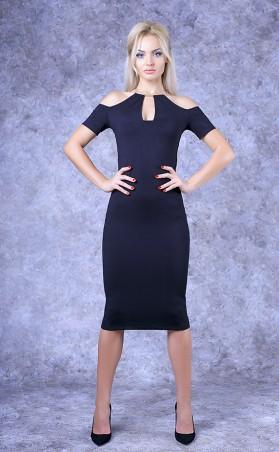 Poliit: Платье 8272 - главное фото