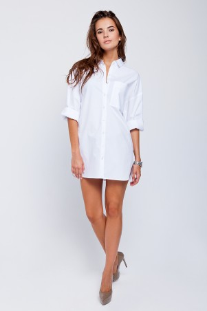 VM: Рубашка 51723 - главное фото