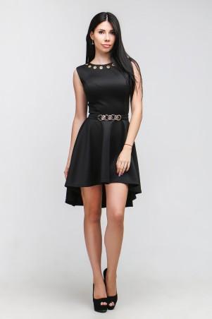 JS: Платье Мери 417 - главное фото