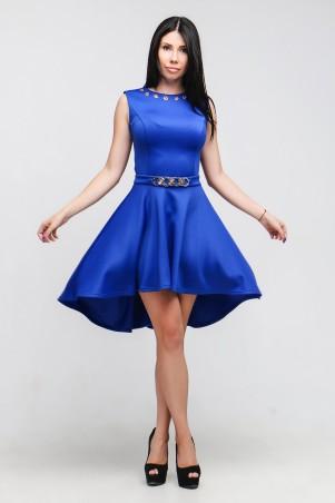 JS: Платье Мери 415 - главное фото