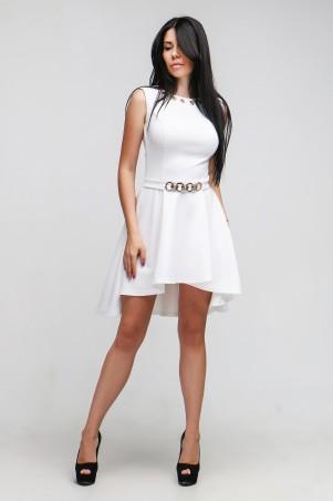 JS: Платье Мери 414 - главное фото