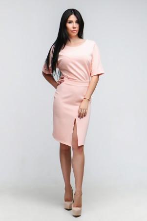 JS: Платье Асос 413 - главное фото