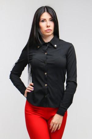 JS: Рубашка Кира 405 - главное фото