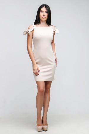 JS: Платье бантики 399 - главное фото
