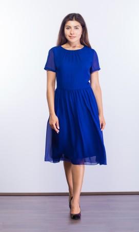 Melio: Платье 6607 - главное фото