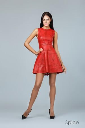 Angel PROVOCATION: Платье Spice - главное фото