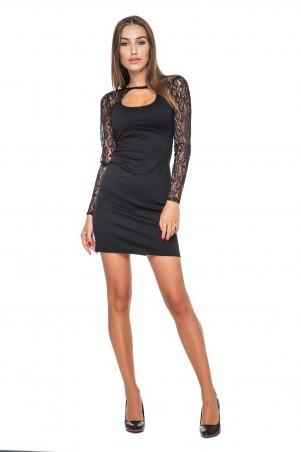 0101: Платье 1018 - главное фото