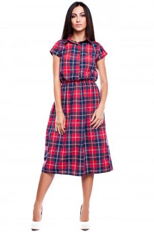 Karree: Платье Топика P998M3273 - главное фото