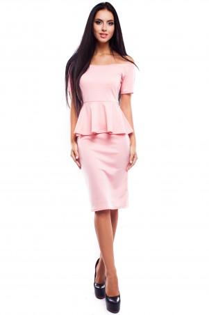 Karree: Платье Париж P1009M3300 - главное фото