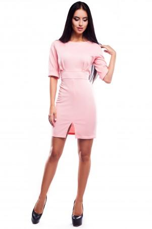 Karree: Платье Филиция P1010M3301 - главное фото