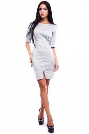 Karree: Платье Филиция P1010M3302 - главное фото