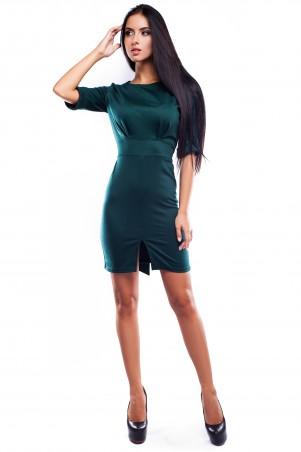 Karree: Платье Филиция P1010M3303 - главное фото